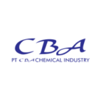 PT. CBA Chemical Industry